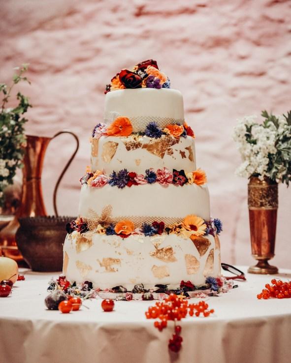 meriandtommy-stephanie-louise-green-photography-weddings-107