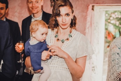 meriandtommy-stephanie-louise-green-photography-weddings-117
