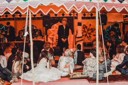 meriandtommy-stephanie-louise-green-photography-weddings-118