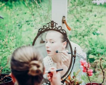 meriandtommy-stephanie-louise-green-photography-weddings-2