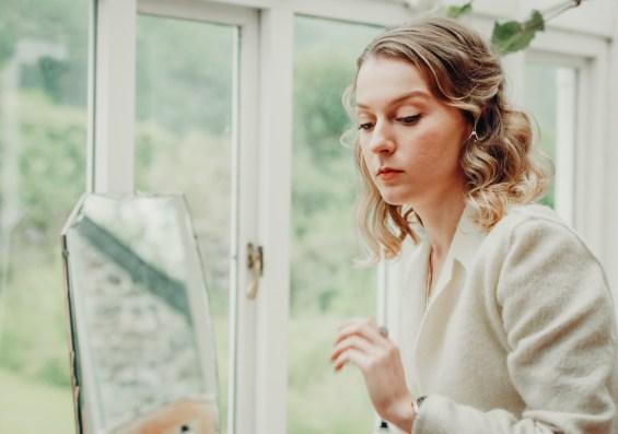 meriandtommy-stephanie-louise-green-photography-weddings-31