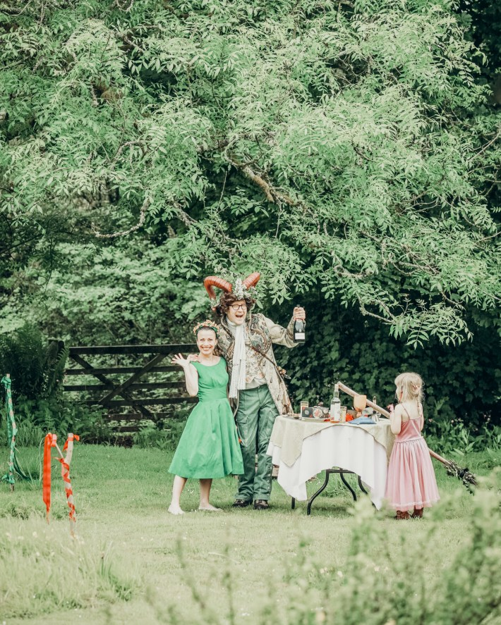 meriandtommy-stephanie-louise-green-photography-weddings-32