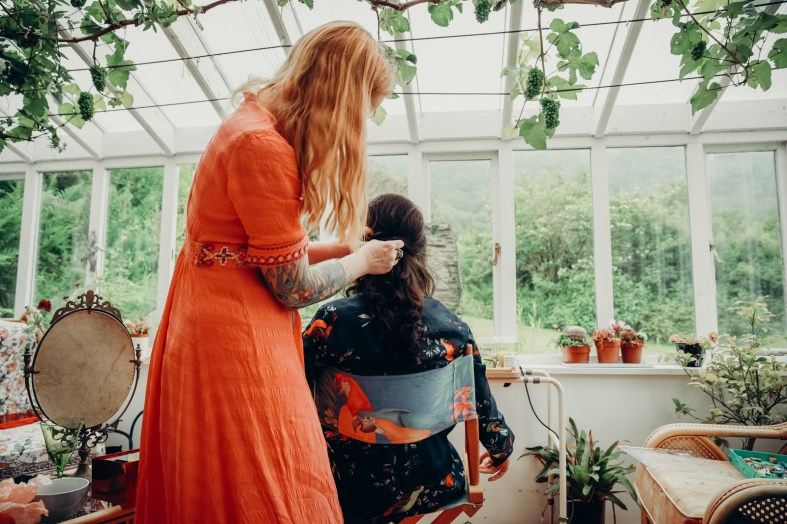 meriandtommy-stephanie-louise-green-photography-weddings-4