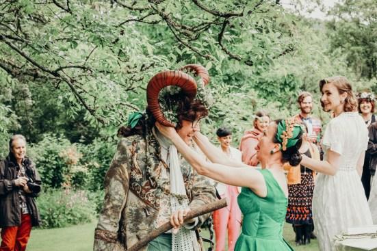 meriandtommy-stephanie-louise-green-photography-weddings-53