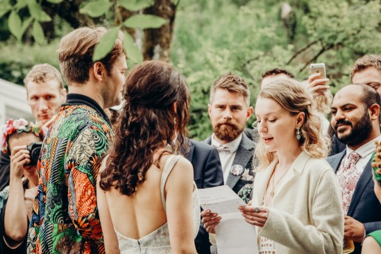meriandtommy-stephanie-louise-green-photography-weddings-62