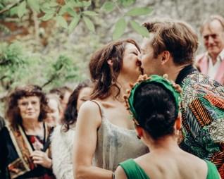 meriandtommy-stephanie-louise-green-photography-weddings-73