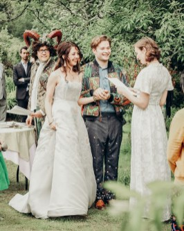 meriandtommy-stephanie-louise-green-photography-weddings-77