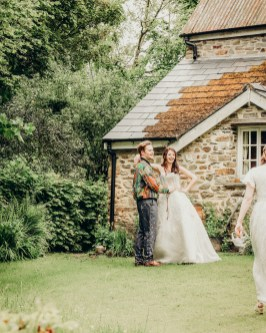 meriandtommy-stephanie-louise-green-photography-weddings-81