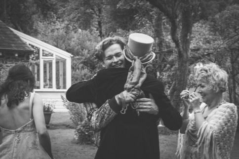meriandtommy-stephanie-louise-green-photography-weddings-90