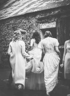 meriandtommy-stephanie-louise-green-photography-weddings-96