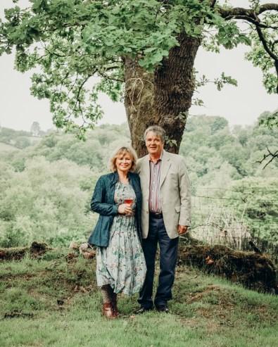 meriandtommy-stephanie-louise-green-photography-weddings-98