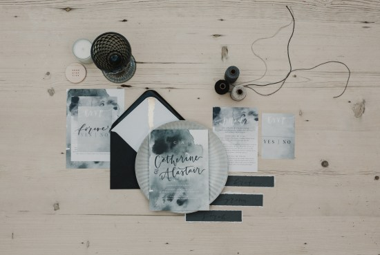 stephanie-green-wedding-photography-1