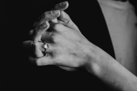 stephanie-green-wedding-photography-22