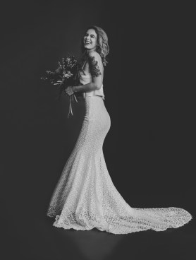 stephanie-green-wedding-photography-26