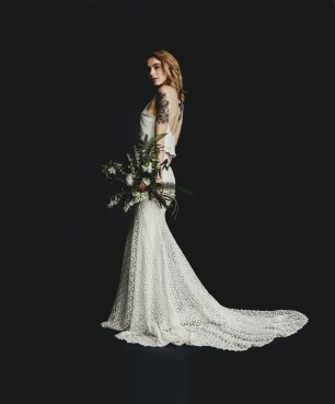 stephanie-green-wedding-photography-27