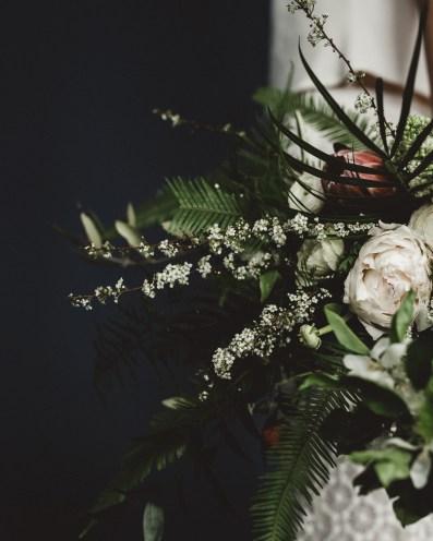 stephanie-green-wedding-photography-29