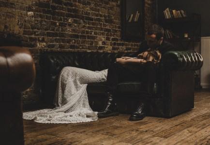 stephanie-green-wedding-photography-35