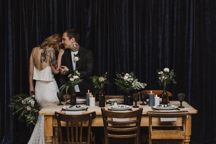 stephanie-green-wedding-photography-42