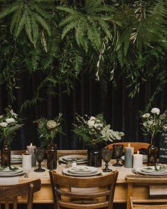 stephanie-green-wedding-photography-57