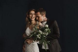 stephanie-green-wedding-photography-7