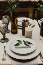 stephanie-green-wedding-photography-75