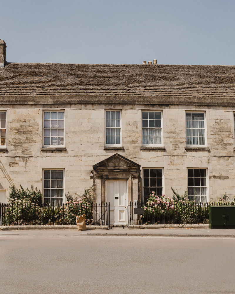 tetbury-stephanie-louise-green-wedding-photography-lifestyle-professional-travel-26