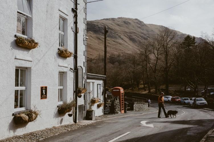 stephanie-green-wedding-photography-lake-district-patterdale-village-white-lion-old-english-pub-cumbria-40