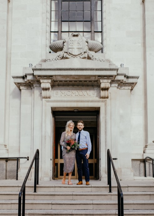 stephanie-green-weddings-esme-nathaniel-islington-town-hall-2018-102