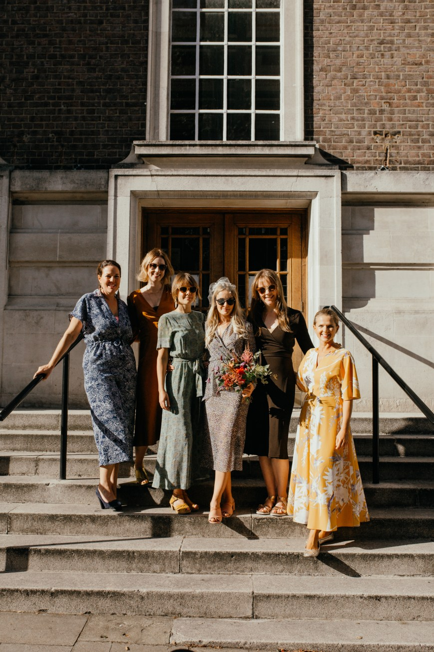 stephanie-green-weddings-esme-nathaniel-islington-town-hall-2018-105