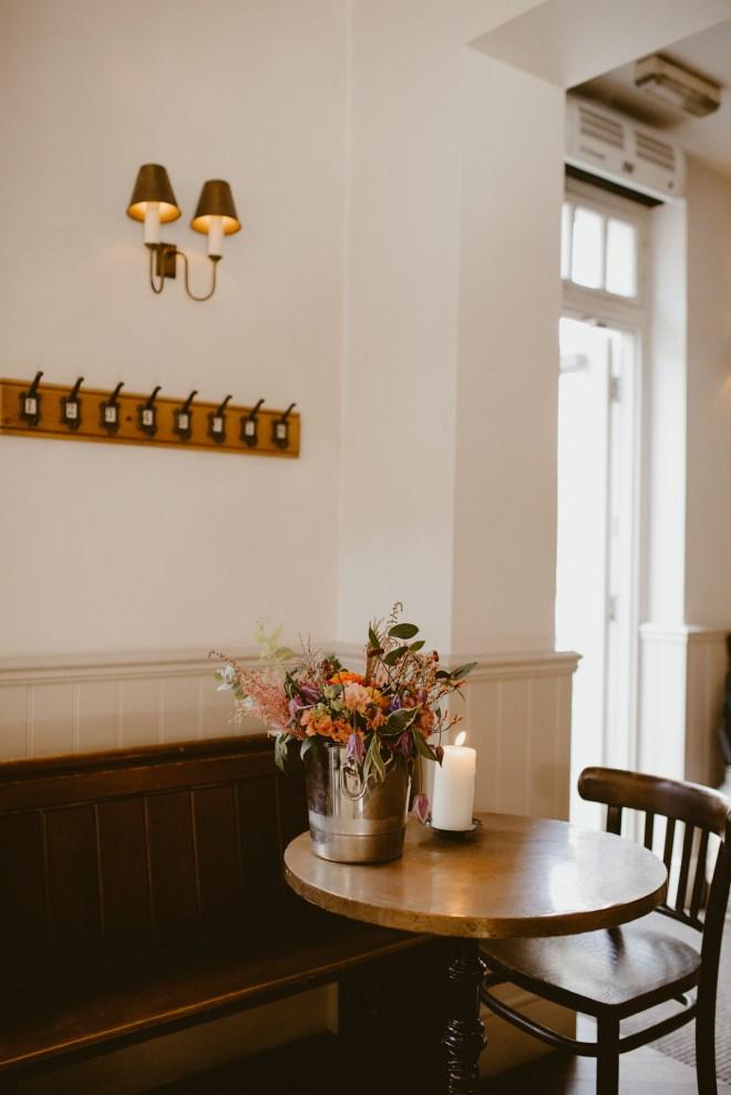 stephanie-green-weddings-esme-nathaniel-islington-town-hall-2018-116