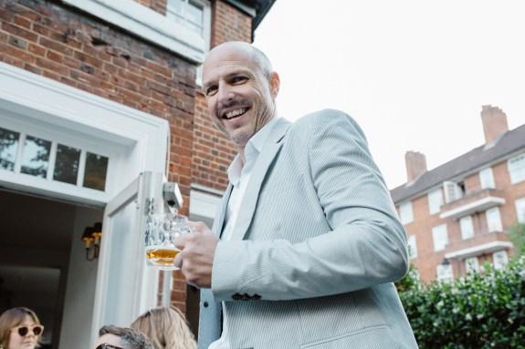 stephanie-green-weddings-esme-nathaniel-islington-town-hall-2018-126