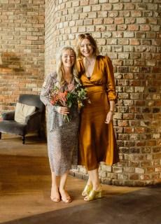stephanie-green-weddings-esme-nathaniel-islington-town-hall-2018-27
