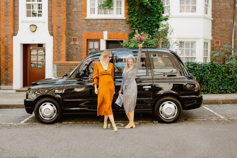 stephanie-green-weddings-esme-nathaniel-islington-town-hall-2018-37