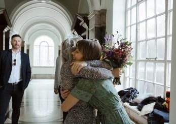 stephanie-green-weddings-esme-nathaniel-islington-town-hall-2018-52