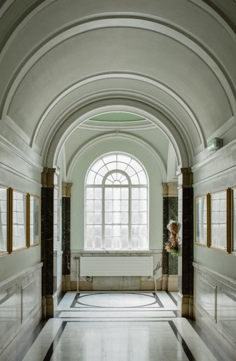 stephanie-green-weddings-esme-nathaniel-islington-town-hall-2018-54