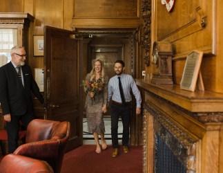 stephanie-green-weddings-esme-nathaniel-islington-town-hall-2018-67