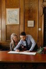 stephanie-green-weddings-esme-nathaniel-islington-town-hall-2018-82