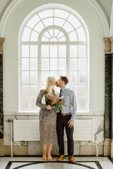 stephanie-green-weddings-esme-nathaniel-islington-town-hall-2018-97