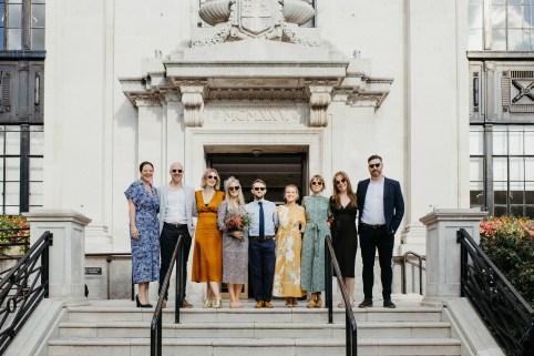 stephanie-green-weddings-esme-nathaniel-islington-town-hall-2018-99
