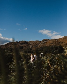 stephanie-green-wedding-photography-couples-engagement-lake-district-uk-57