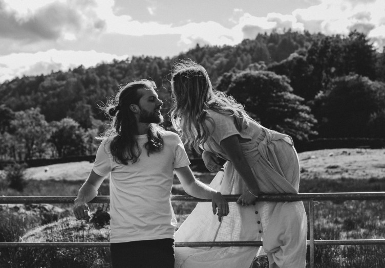 stephanie-green-wedding-photography-couples-engagement-lake-district-uk-63
