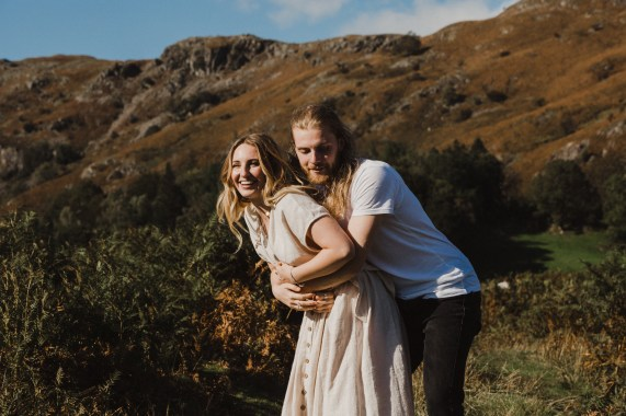 stephanie-green-wedding-photography-couples-engagement-lake-district-uk-66
