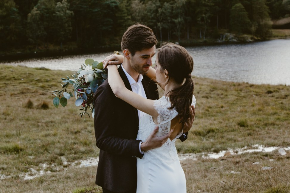 stephanie-green-wedding-photography-lake-district-cumbria-photographer-11