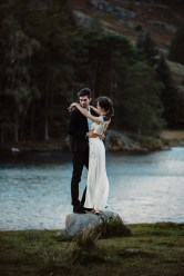stephanie-green-wedding-photography-lake-district-cumbria-photographer-17