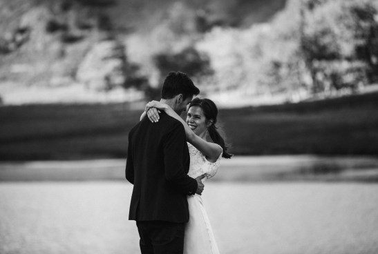 stephanie-green-wedding-photography-lake-district-cumbria-photographer-18