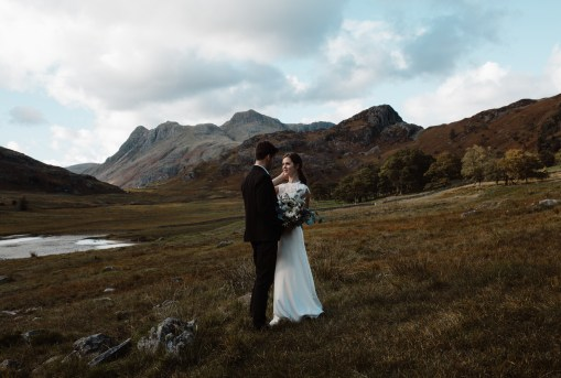 stephanie-green-wedding-photography-lake-district-cumbria-photographer-2