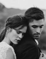 stephanie-green-wedding-photography-lake-district-cumbria-photographer-27
