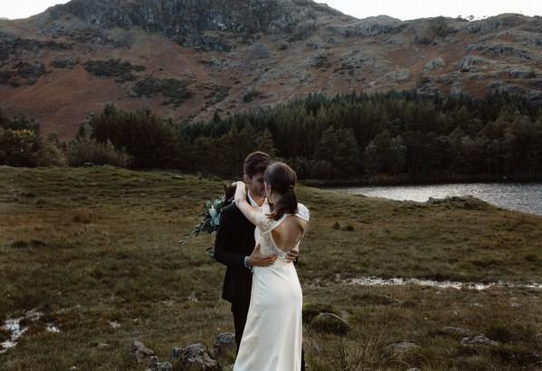 stephanie-green-wedding-photography-lake-district-cumbria-photographer-3