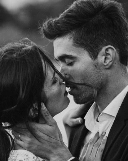 stephanie-green-wedding-photography-lake-district-cumbria-photographer-31