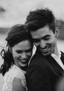 stephanie-green-wedding-photography-lake-district-cumbria-photographer-34